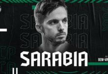 Pablo-Sarabia-e-reforco-do-Sporting-milenio-stadium-desporto