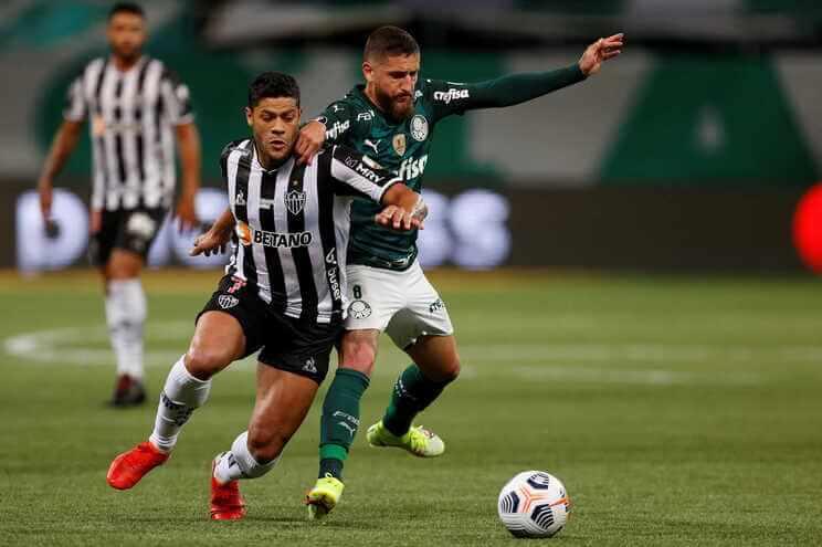 Palmeiras-de-Abel-Ferreira-empata-com-Atletico-Mineiro-nas-meias-da-Libertadores-milenio-stadium-desporto
