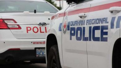 Police seize fentanyl, cocaine, guns in Durham Region bust-Milenio Stadium-Ontario