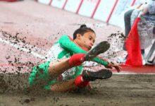 Portugal-com-sexto-e-nono-lugares-na-final-do-comprimento-feminino-T20-milenio-stadium-desporto