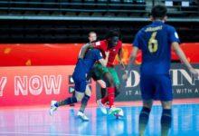 Portugal-estreia-se-no-Mundial-de-futsal-com-triunfo-sobre-a-Tailandia-milenio-stadium-desporto