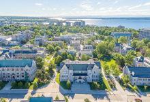 How universities choose their students-canada-mileniostadium