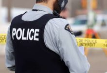 RCMP union says it supports a Mountie's 'right' to refuse vaccination-Milenio Stadium-Canada