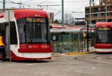 TTC union reverses course, urges members to disclose COVID-19 vaccination status to transit agency-Milenio Stadium-Ontario