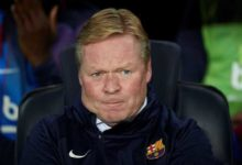 Tensao-no-Barcelona-treinador-le-comunicado-e-sai-da-sala-de-imprensa-milenio-stadium-desporto
