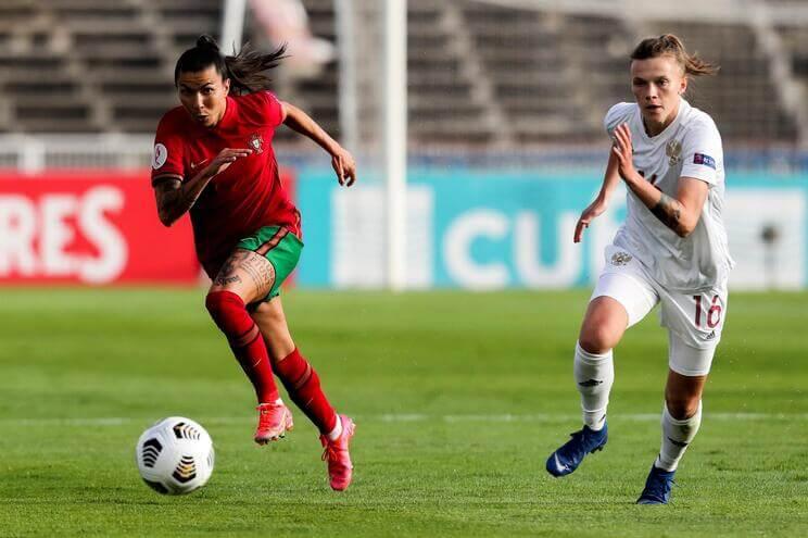 UEFA-aumenta-premios-para-o-Europeu-feminino-de-2022-milenio-stadium-desporto