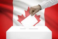 Countdown to September 20 Election-canada-mileniostadium