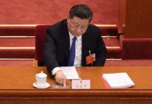 """Xi Jinping envia condolências pela morte de Sampaio, um """"amigo da China"""" - milenio stadium - mundo"""