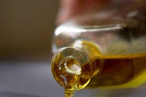 Muitos e bons motivos para usar óleo-saude-mileniostadium