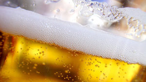 Cerveja de há 9 mil anos-fyi-mileniostadium
