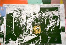 Debt and politics-canada-mileniostadium