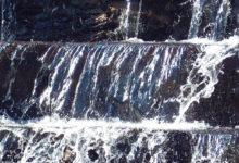 Dilúvio do Terceiro Milénio-ambiente-mileniostadium