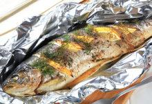 Robalo recheado com marisco-culinaria-mileniostadium