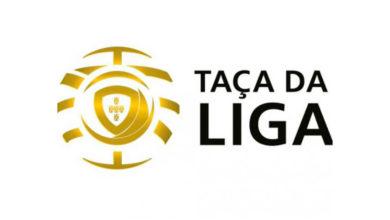 milenio stadium - taca-liga (1)