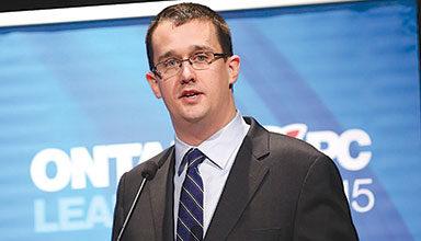 minister-of-labour-ontario-canada-mileniostadium