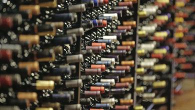 Portuguese wines Conquering the world-canada-mileniostadium