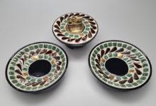 brief history of ashtrays -toronto-mileniostadium