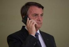 """Bolsonaro é um """"serial killer"""", diz relator de investigação à pandemia - milenio stadium - brasil"""