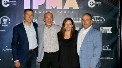 IPMA celebra o melhor da música portuguesa-canada-mileniostadium