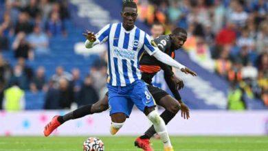 Jogador-do-Brighton-detido-por-suspeitas-de-abuso-sexual-milenio-stadium-desporto