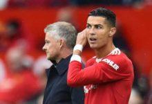 Manchester-United-contratou-Ronaldo-no-jardim-de-Gary-Lineker-milenio-stadium-desporto