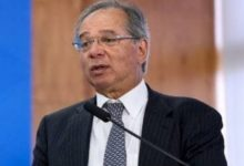 "Ministro da Economia do Brasil nega irregularidades apontadas nos ""Pandora Papers"" - milenio stadium - brasil"