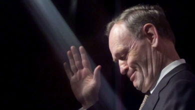 Residential school abuse reported to department while Jean Chrétien was minister, records show-Milenio Stadium-Canada