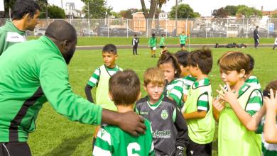 Toronto Soccer Association U8-toronto-mileniostadium