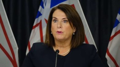 Sugary drink tax coming next September, says finance minister-Milenio Stadium-Canada