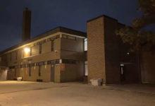 Toronto Public Health shuts down Etobicoke high school in 1st COVID-19 closure of the year-Milenio Stadium-Ontario
