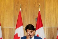 Trudeau says he regrets travelling to Tofino, B.C., on 1st National Day for Truth and Reconciliation-Milenio Stadium-Canada