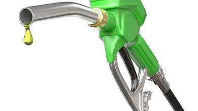 Sobem os combustíveis e tudo vai a reboque-canada-mileniostadium