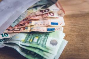 Corrupção - uma das principais causas-portugal-mileniostadium