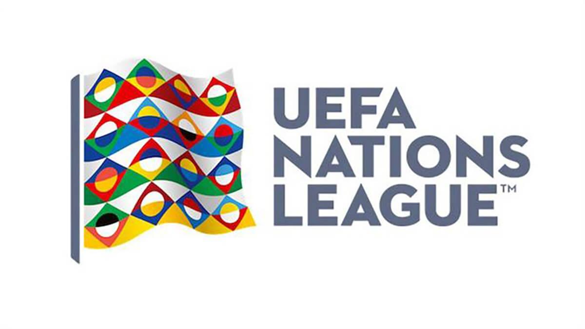 milenio stadium - liga-das-nacoes-logo