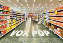 voxpop- canada-mileniostadium